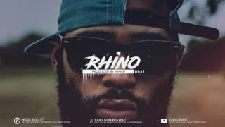 Epic Hip-Hop Beat | Dope Rap Instrumental (prod. Ihaksi)