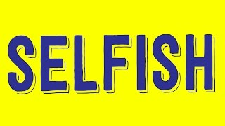 Are we all just Selfish? (Bernard de Mandeville) - Philosophy Tube