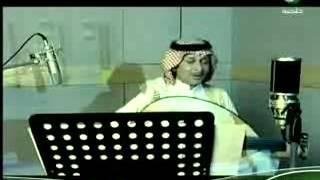 تحميل و مشاهدة عبدالمجيد عبدالله برنامج سهرة خاصة هذاك أول فيديو. MP3