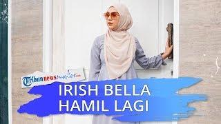 Fakta Irish Bella Hamil Lagi, dari Reaksi Ammar Zoni hingga Kondisi Kandungan Lemah