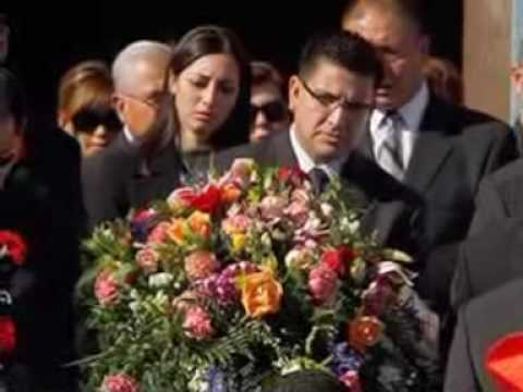 Memory of Bobby Salcedo