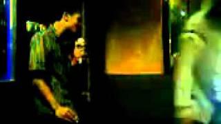 Video Anda- Maafkan ( Reza Afreza ).mp4