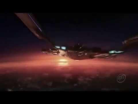Titel: Best earth footage 720p hd..
