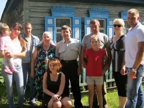 Мордово тамбовской церковь
