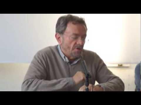 Protesi articolari in Belgorod