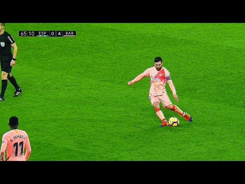 Lionel Messi ● All 51 Free Kick Goals ►HD 1080i & English Commentary◄   HD  