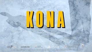 Kona 10