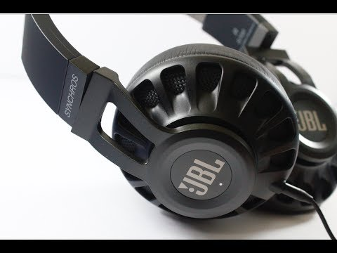 How to repair jbl headphones? (with pictures, videos) Answermeup