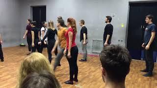Институт культуры киев карпенко карого