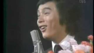1971おふくろさん