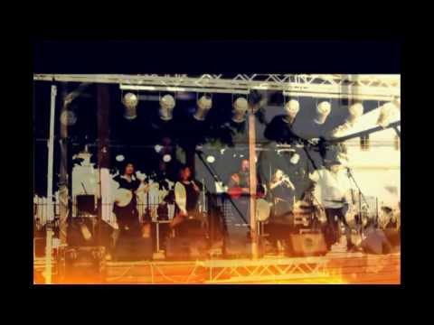 Lucrezia Borgia - LUCREZIA BORGIA-HELMŮV ŽLEB-EDICE 10 LET