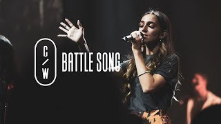 Battle Song