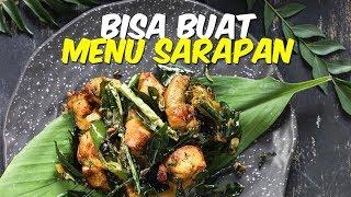 5 Kuliner Khas Aceh yang Cocok Jadi Menu Sarapan saat Pagi Hari