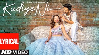 Kudiye Ni Mp3 Song status song download Aparshakti Khurana