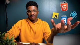 How To Become a Frontend Web Developer for 2021