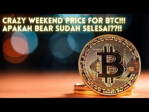 Svetainės prekyba bitcoin