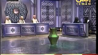 مسابقة القران الكريم في اليمن 24