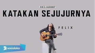 Download lagu Katakan Sejujurnya Endang S Taurina Felix Irwan Mp3