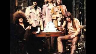 Steppenwolf - The Pusher (Live 1968)