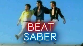 O-Zone - Dragostea Din Tei | Beat Saber