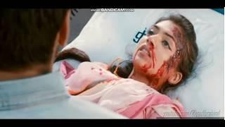 #ArijitSingh Chod Diya Wo Rasta Jis Rashte Se Tum The Guzre Is New Song