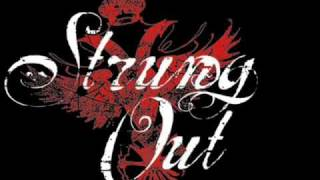 Strung Out - No Voice Of Mine