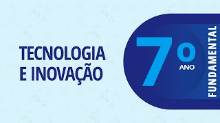 7° Ano – Tecnologia: Robótica simples: Barata Elétrica –  18/12/2020