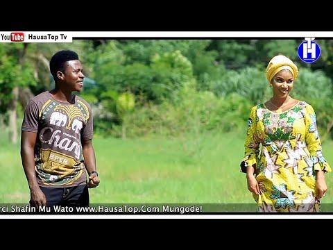 Idan Dake (Sabuwar Waka Video 2019) ft. Abdul M Shareef | Hausa Song 2019 | Hausa Music 2019
