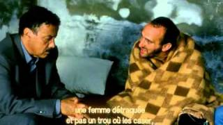 MORITURIALGERIAN MOVIETHE BLACK DECADEFULL MOVIEFRENCH SUBTITLES