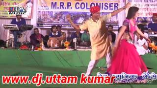 dhakan khol dj song Rajasthani dj mix