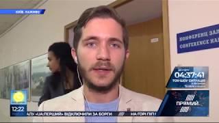 Експерт розповів, чому Україна не може відновити водопостачання до Криму