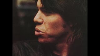GEORGE THOROGOOD  & THE DESTROYERS- Who Do You Love?