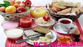 10 Alimentos Ricos en Colageno