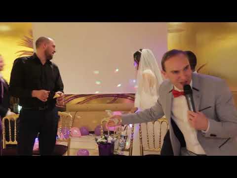 Денис Морозов, відео 1