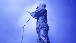 Sickick – I Wanna Know (Live Performance)