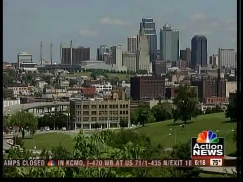 Video 10 Great cities for young adults