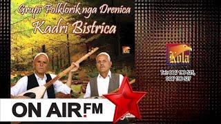Ibish Mulaku & Mehmet Broja   Kadri Bistrica