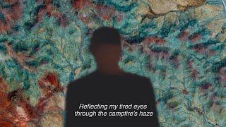 Video REST IN HASTE - Brass Traveler (music video)