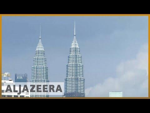 🇲🇾 Malaysia abolishes unpopular consumer tax   Al Jazeera English