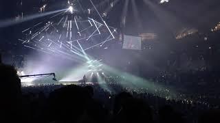 Damso   Autotune (Accorhotels Arena   04122018)