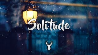 Gambar cover Solitude | Winter Chill Mix