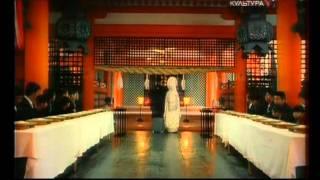 Япония, Ицукусима. Говорящая Природа Японии