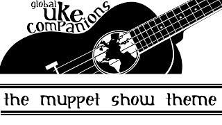 New ukulele internet collaboration