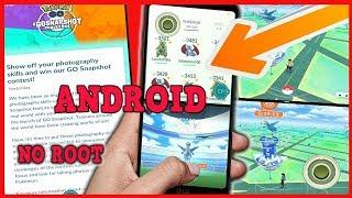 pokemon go hack android april 2019