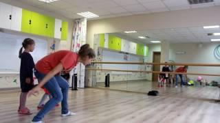 любовных админтстратор танцев в трехгорке игры