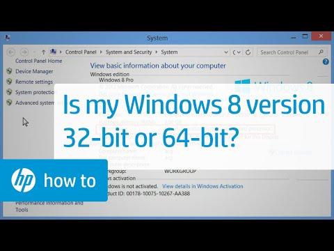 Download Directx 11 64 Bit For Windows 7 - Axis Ki Piye