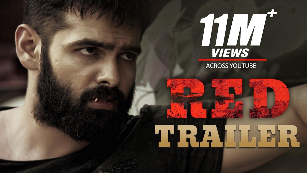 RED (2021) - MovieInfoz | Full Movie Watch Online HD
