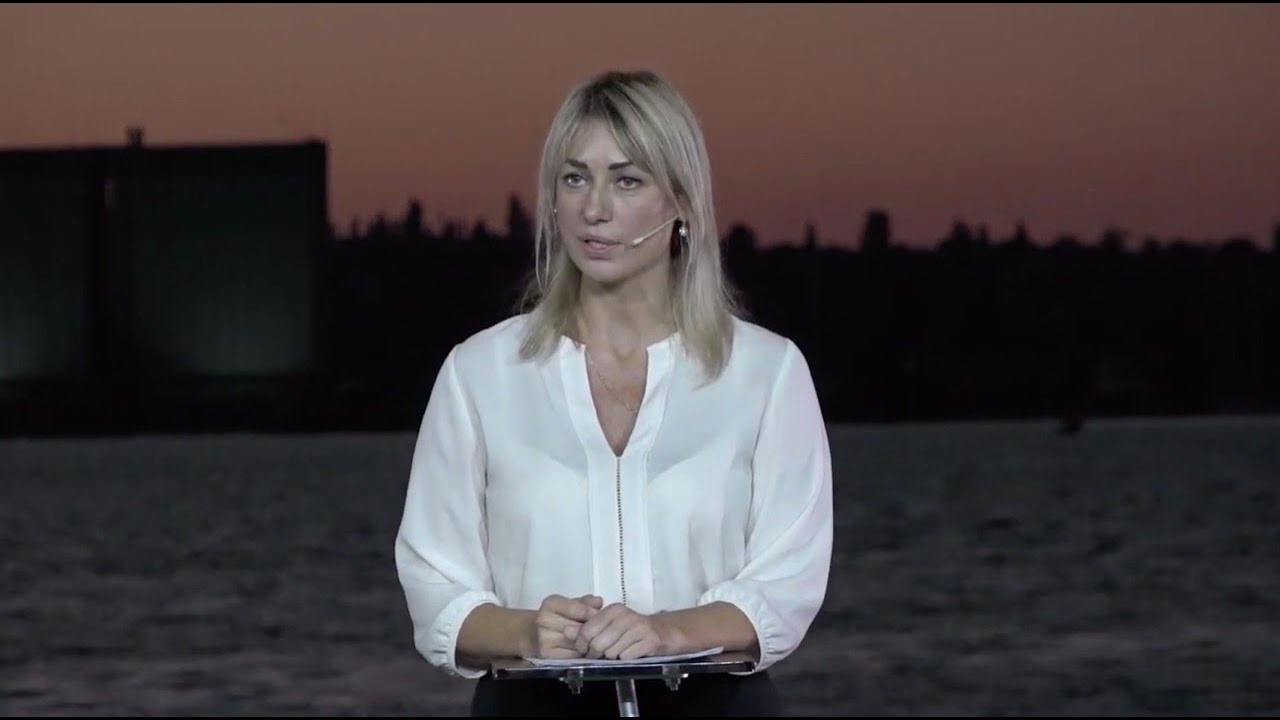 Домбровская заявила, что продаст «Готівочку»