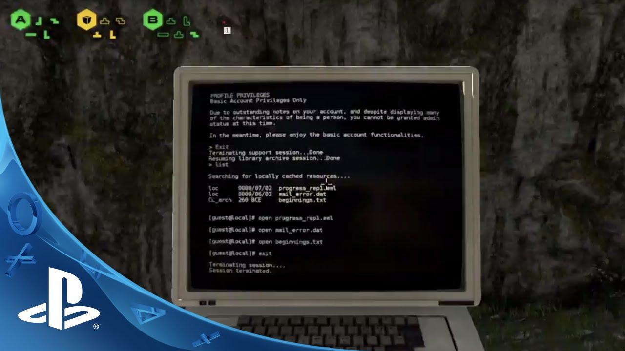 Ecco perché Croteam ha creato un'IA per affrontare i rompicapi del suo The Talos Principle per PS4