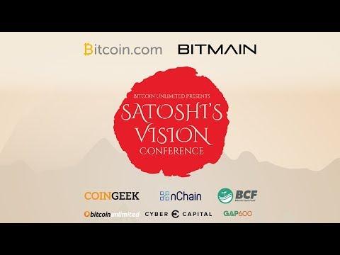 Bitcoin imagenes